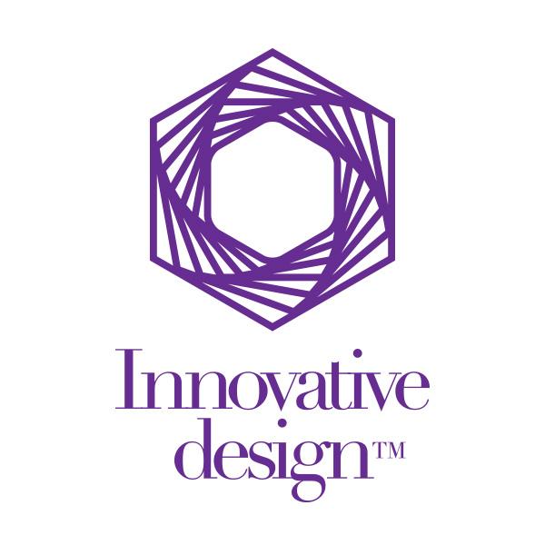 Innovative design for Innovative design company